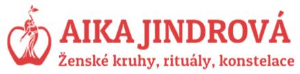 Aika Jindrová